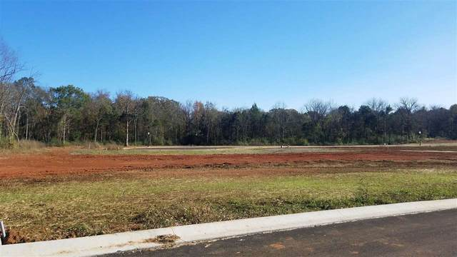 Lot 25 Highland Pointe, Bowling Green, KY 42104 (MLS #20204417) :: Reesy Real Estate Team | Keller Williams First Choice Realty