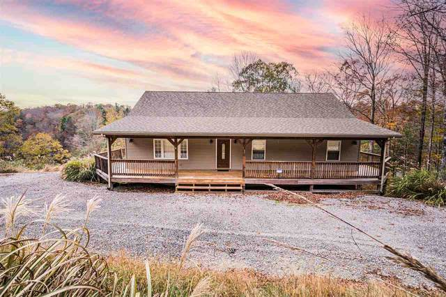 695 White Feather Loop, Lewisburg, KY 42256 (MLS #20204471) :: Reesy Real Estate Team | Keller Williams First Choice Realty