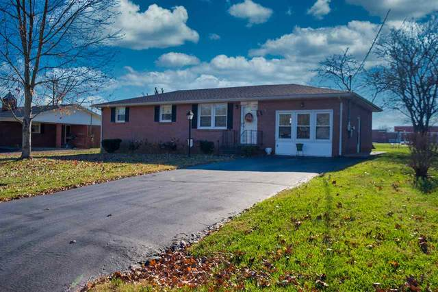208 Northfield Drive, Russellville, KY 42276 (#20204615) :: The Price Group