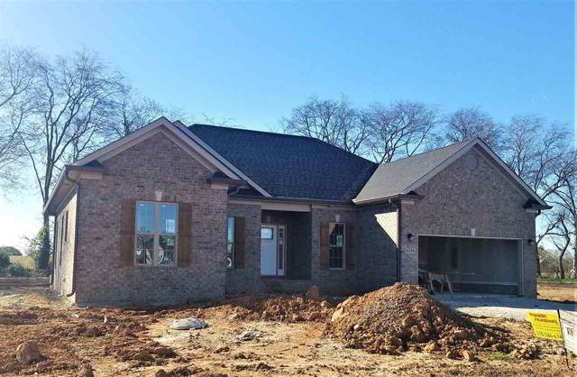8744 Merrill Circle, Bowling Green, KY 42104 (#20204633) :: The Price Group