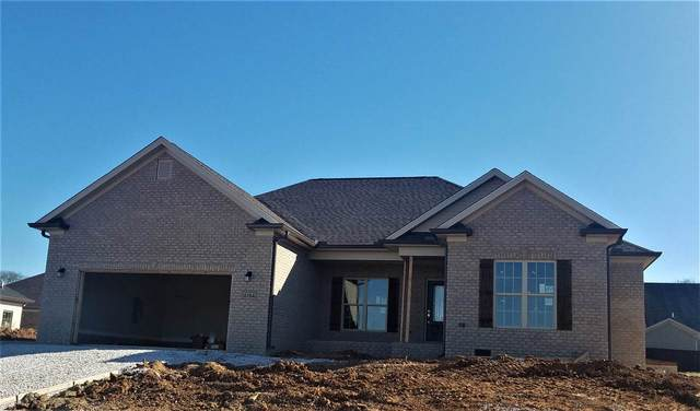 8784 Merrill Circle, Bowling Green, KY 42104 (#20204638) :: The Price Group
