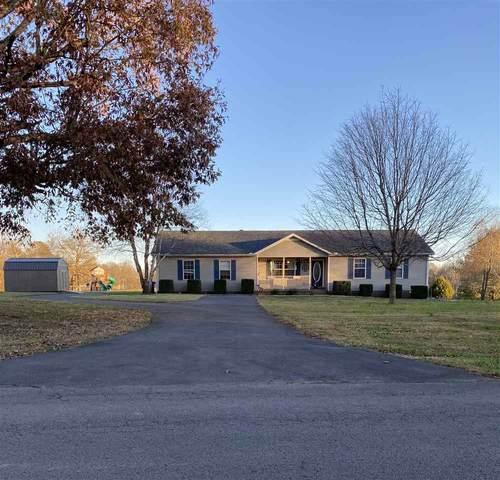 348 Richard Jones Rd., Scottsville, KY 42164 (#20204669) :: The Price Group