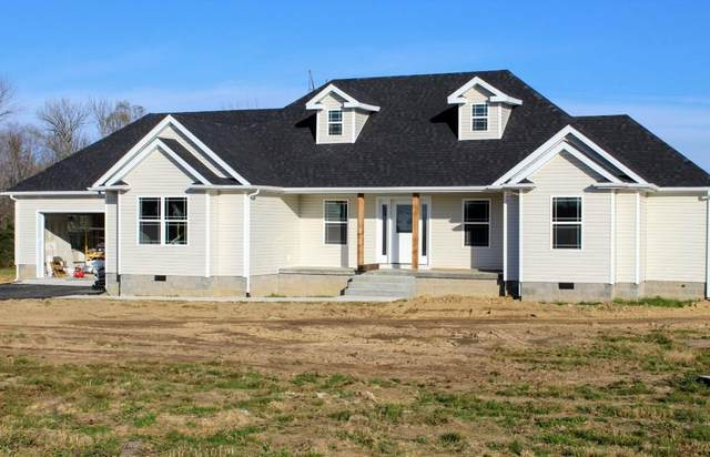 110 Windhaven Rd, Russellville, KY 42276 (#20204678) :: The Price Group