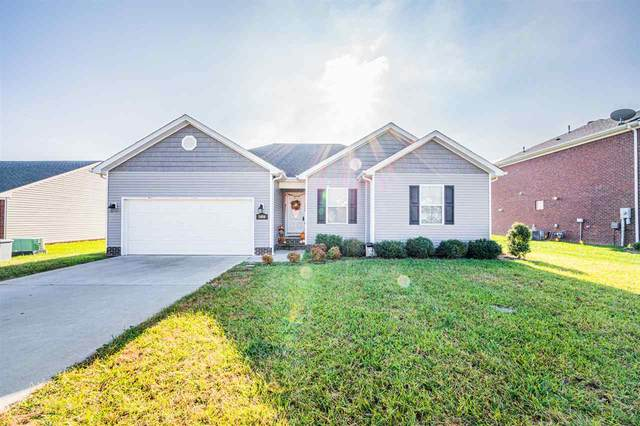 5494 Hackberry Way, Bowling Green, KY 42101 (MLS #20204679) :: Reesy Real Estate Team | Keller Williams First Choice Realty
