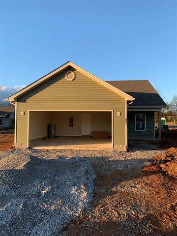 802 River Birch Ct, Bowling Green, KY 42101 (MLS #20204836) :: Reesy Real Estate Team | Keller Williams First Choice Realty