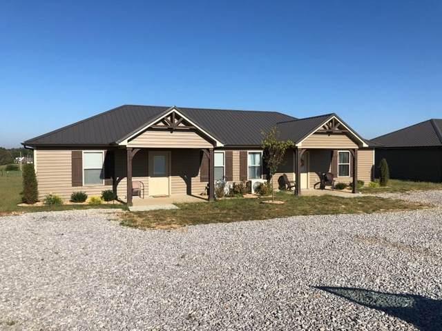 989 N Jackson Highway, Hardyville, KY  (MLS #20204879) :: Reesy Real Estate Team | Keller Williams First Choice Realty