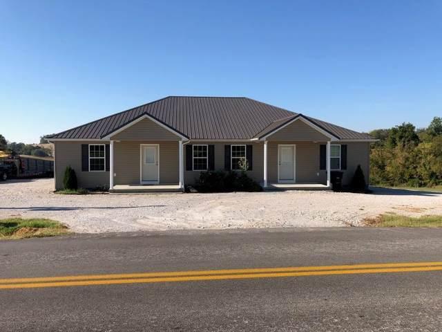 6259 Hardyville Road, Hardyville, KY  (MLS #20204880) :: Reesy Real Estate Team | Keller Williams First Choice Realty