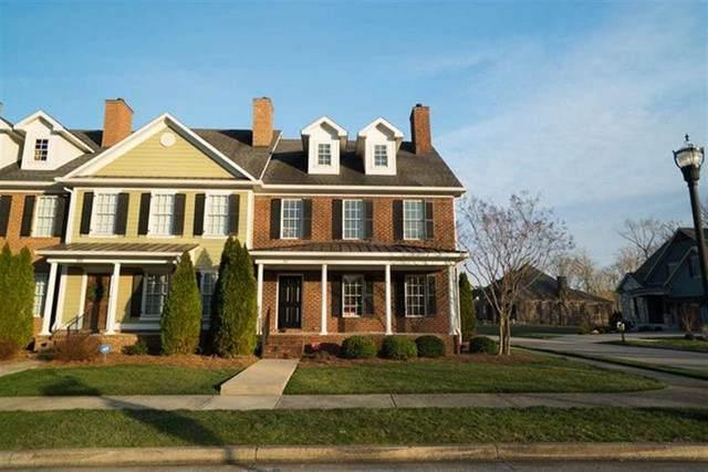 300 E Promenade, Bowling Green, KY 42103 (MLS #20204883) :: Reesy Real Estate Team | Keller Williams First Choice Realty