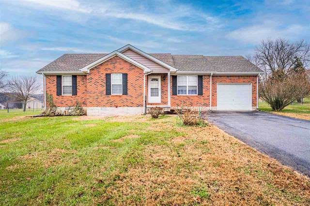 2924 Mt. Olivet Road, Bowling Green, KY 42101 (MLS #20204903) :: Reesy Real Estate Team | Keller Williams First Choice Realty