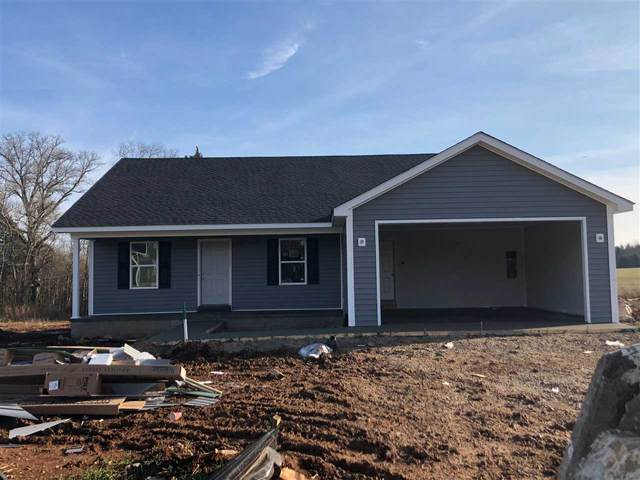 600 Northridge Drive, Bowling Green, KY 42101 (MLS #20204964) :: Reesy Real Estate Team   Keller Williams First Choice Realty