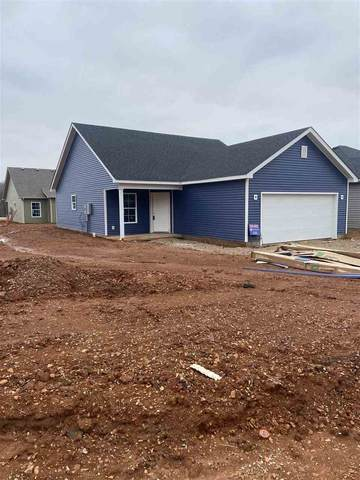 685 Cherry Blossom Road, Bowling Green, KY 42101 (MLS #20204995) :: Reesy Real Estate Team | Keller Williams First Choice Realty