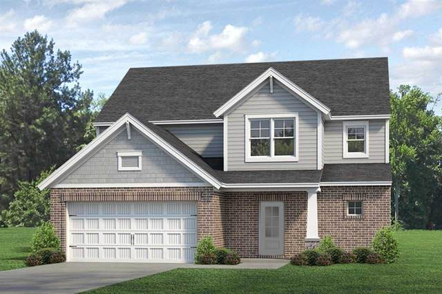 882 Star Avenue, Bowling Green, KY 42104 (MLS #20210076) :: Reesy Real Estate Team   Keller Williams First Choice Realty