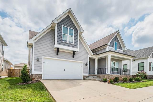 646 Boston Park Dr, Bowling Green, KY 42103 (MLS #20210090) :: Reesy Real Estate Team | Keller Williams First Choice Realty