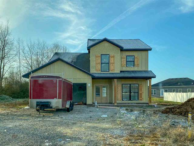 804 Eastborough Court, Franklin, KY 42134 (MLS #20210204) :: Reesy Real Estate Team | Keller Williams First Choice Realty