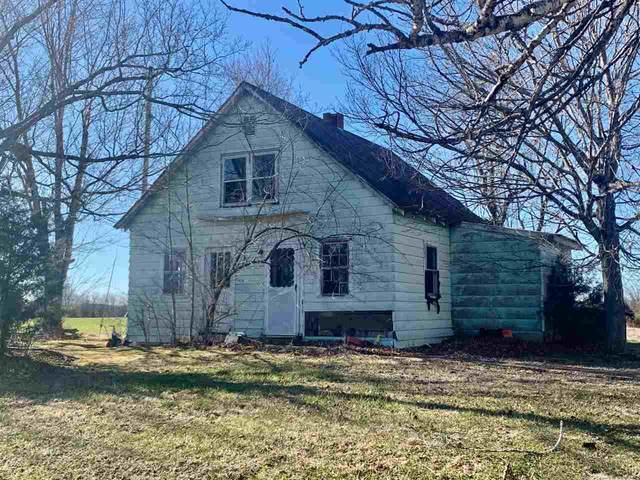 822 Conoloway Rd, Clarkson, KY 42726 (MLS #20210273) :: Reesy Real Estate Team | Keller Williams First Choice Realty
