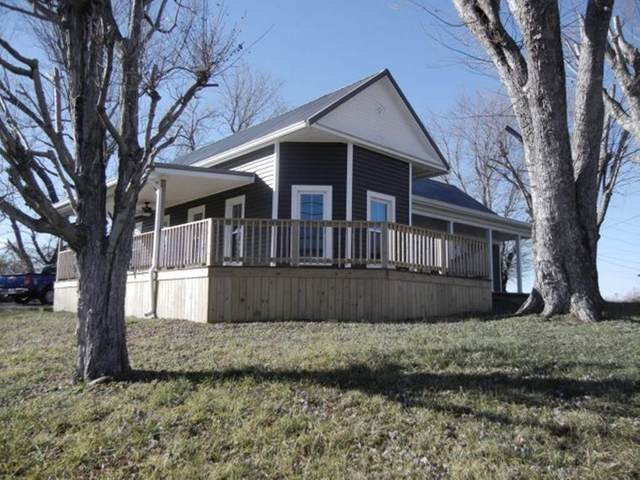 8195 Hwy 259 North, Bee Spring, KY 42207 (#20210275) :: The Price Group