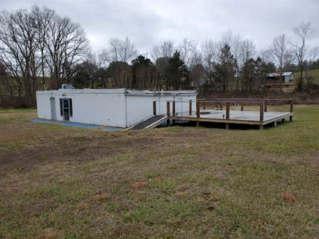 1500 Celina Rd, Tompkinsville, KY 42167 (#20210276) :: The Price Group