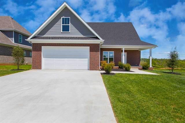 7022 Shelton Lane, Bowling Green, KY 42103 (MLS #20210290) :: Reesy Real Estate Team   Keller Williams First Choice Realty
