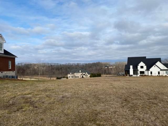1231 Drakes Ridge Lane, Bowling Green, KY 42103 (MLS #20210311) :: Reesy Real Estate Team | Keller Williams First Choice Realty