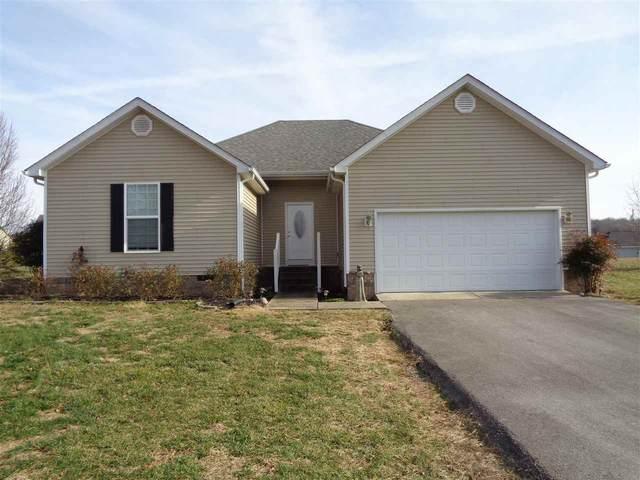 114 Maureen Way, Scottsville, KY 42164 (MLS #20210326) :: Reesy Real Estate Team | Keller Williams First Choice Realty