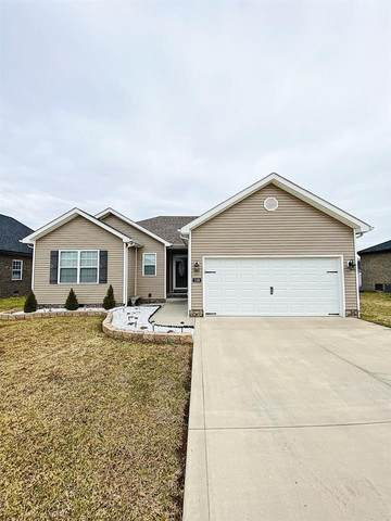 328 Paige Avenue, Bowling Green, KY 42101 (MLS #20210518) :: Reesy Real Estate Team | Keller Williams First Choice Realty