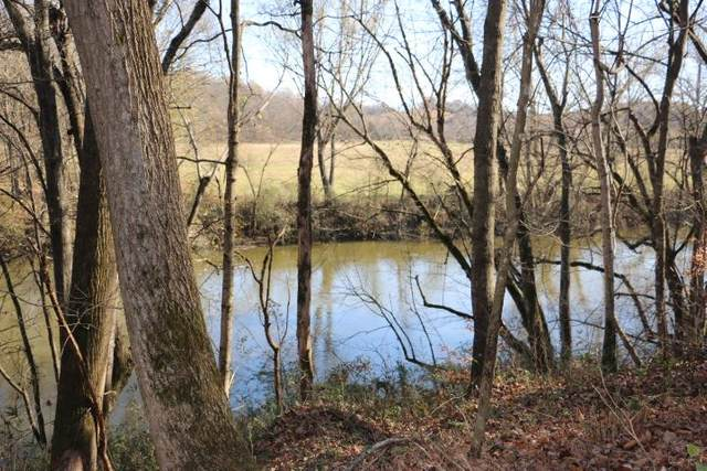 Lot 31 Old River Road, Scottsville, KY 42164 (MLS #20210617) :: Reesy Real Estate Team | Keller Williams First Choice Realty