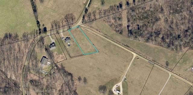 1120 Jw York Rd, Scottsville, KY  (MLS #20210626) :: Reesy Real Estate Team | Keller Williams First Choice Realty