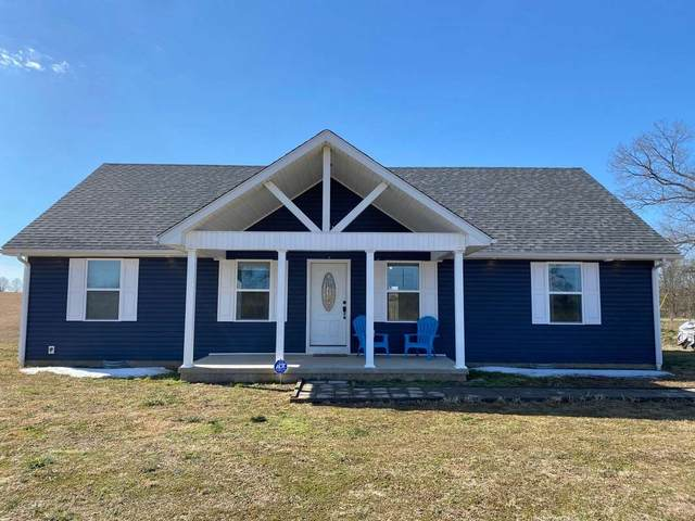 405 Rocky Hill School Rd, Smiths Grove, KY 42171 (MLS #20210668) :: Reesy Real Estate Team | Keller Williams First Choice Realty