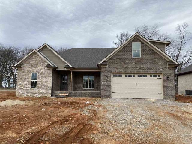 6433 East Haven Way, Alvaton, KY 42122 (MLS #20210679) :: Reesy Real Estate Team | Keller Williams First Choice Realty