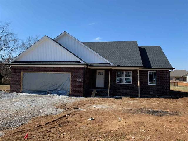 415 Retreat Way, Franklin, KY 42134 (MLS #20210745) :: Reesy Real Estate Team   Keller Williams First Choice Realty
