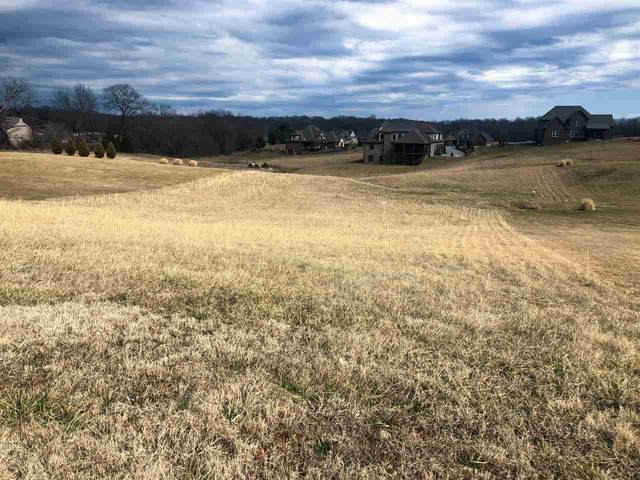 248 Old Post Drive, Alvaton, KY 42122 (MLS #20210752) :: Reesy Real Estate Team | Keller Williams First Choice Realty