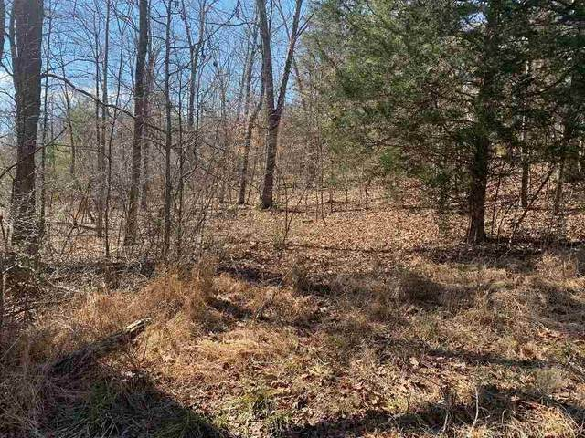 Lot 259 & 260 Foxwood Circle, Leitchfield, KY 42754 (MLS #20210763) :: Reesy Real Estate Team | Keller Williams First Choice Realty