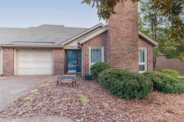 739 Steeplechase Way, Bowling Green, KY 42103 (MLS #20210772) :: Reesy Real Estate Team | Keller Williams First Choice Realty