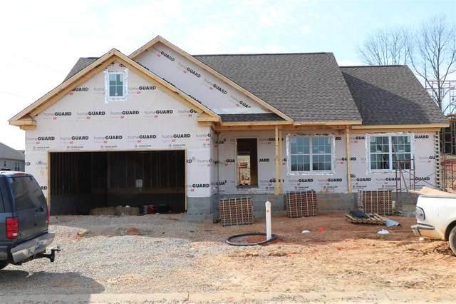 102 Lexington Street, Franklin, KY 42134 (MLS #20211010) :: Reesy Real Estate Team   Keller Williams First Choice Realty