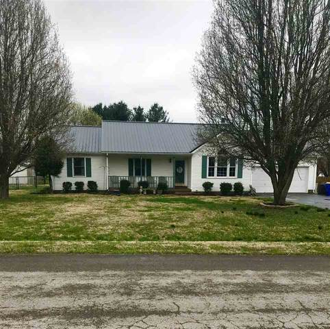340 Cottontail Circle, Alvaton, KY 42122 (MLS #20211039) :: Reesy Real Estate Team | Keller Williams First Choice Realty