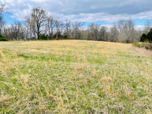 0 Wingfield Church Rd, Bowling Green, KY 42101 (MLS #20211176) :: Reesy Real Estate Team | Keller Williams First Choice Realty