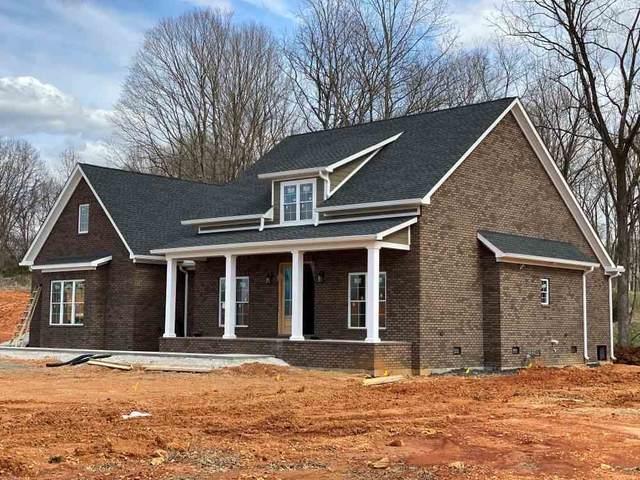 9259 Poplar Grove Court, Alvaton, KY 42122 (MLS #20211227) :: Reesy Real Estate Team   Keller Williams First Choice Realty