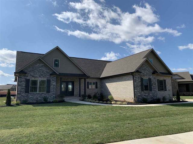 8670 Pebblestone Lane, Alvaton, KY 42122 (MLS #20211274) :: Reesy Real Estate Team   Keller Williams First Choice Realty