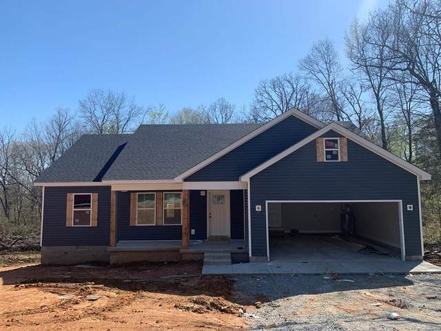 135 Cortaire Dr, Auburn, KY 42206 (MLS #20211281) :: Reesy Real Estate Team   Keller Williams First Choice Realty