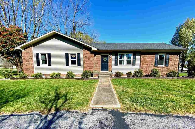 239 Country Club Estates, Franklin, KY 42134 (MLS #20211295) :: Reesy Real Estate Team | Keller Williams First Choice Realty