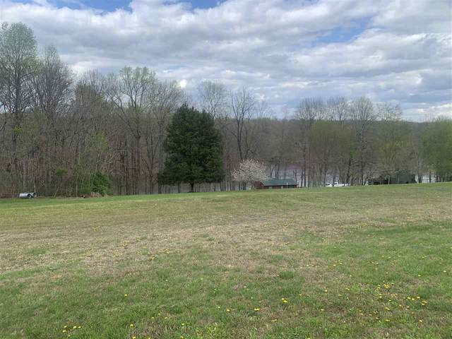 0 Pea Ridge Rd Lots 30 And 31, Scottsville, KY 42164 (MLS #20211332) :: Reesy Real Estate Team   Keller Williams First Choice Realty