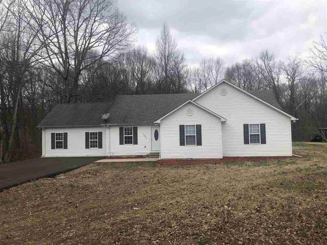2090 Claypool Boyce Rd, Alvaton, KY 42122 (MLS #20211381) :: Reesy Real Estate Team   Keller Williams First Choice Realty