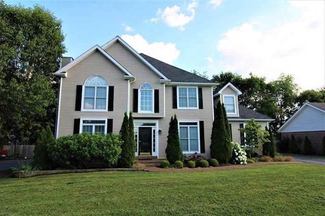 1529 Barley Way, Bowling Green, KY 42104 (MLS #20211466) :: Reesy Real Estate Team | Keller Williams First Choice Realty