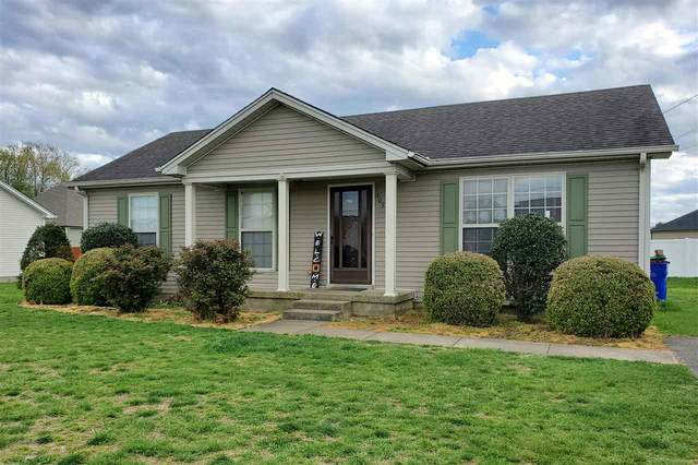 505 Millwood Drive, Franklin, KY 42134 (MLS #20211504) :: Reesy Real Estate Team | Keller Williams First Choice Realty