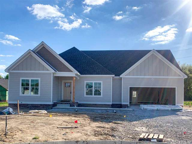 1309 Westhampton Court, Franklin, KY 42134 (MLS #20211507) :: Reesy Real Estate Team | Keller Williams First Choice Realty