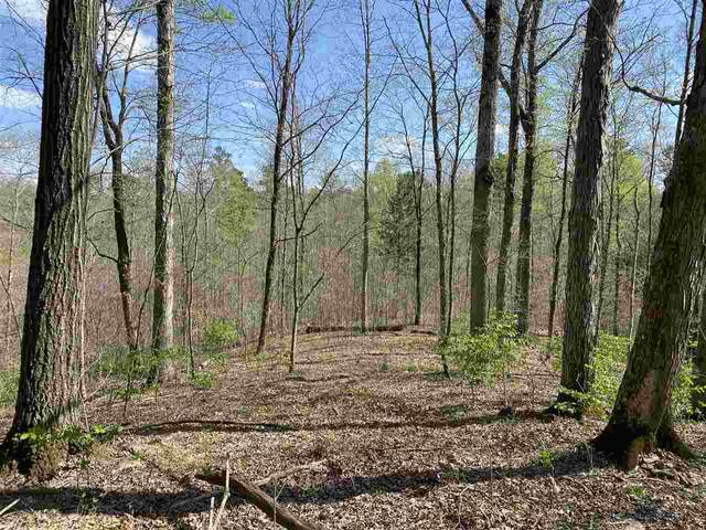 0 S Old Trace Rd., Tompkinsville, KY 42167 (MLS #20211511) :: Reesy Real Estate Team | Keller Williams First Choice Realty