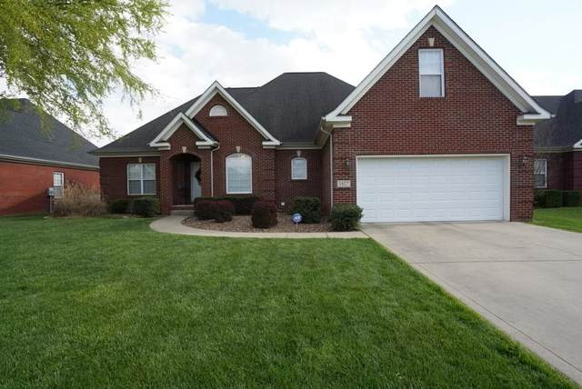 1827 Bellshire Way, Bowling Green, KY 42104 (MLS #20211574) :: Reesy Real Estate Team | Keller Williams First Choice Realty