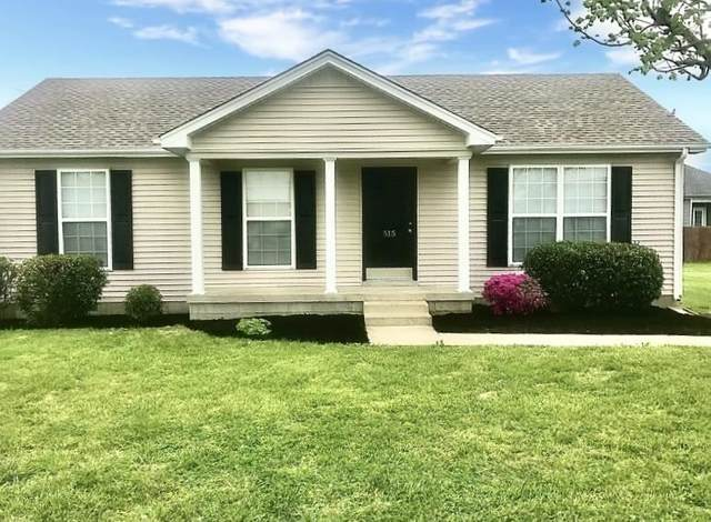 515 Millwood Drive, Franklin, KY 42134 (MLS #20211665) :: Reesy Real Estate Team | Keller Williams First Choice Realty