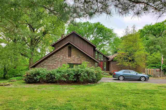 429 Widener Circle, Franklin, KY 42134 (MLS #20211669) :: Reesy Real Estate Team | Keller Williams First Choice Realty