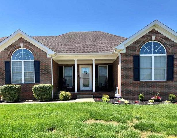 719 Chasefield Ave, Bowling Green, KY 42104 (#20211705) :: The Price Group